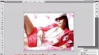 [PS]photoshopCS5将照片设置为电脑桌面.avi