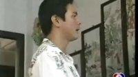 泰剧《意外》1990版 Ann&Likit -058