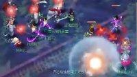 梦幻西游真正的5瓶战术被破解第八回