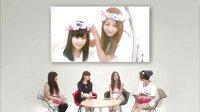 ミリオンがいっぱい~AKB48ミュージックビデオ集~ Disc6