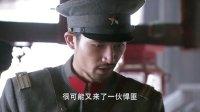 血誓 15