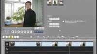 金鹰教程 会声会影 X2 47.视频滤镜