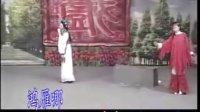 曲剧《王宝钏》鸿雁捎书伴奏音乐