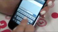 新一代苹果!3GS版最新视频(3G专卖店)