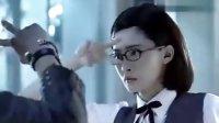 赵又廷首次代言线上游戏《爱舞炫》