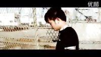 《爱上已婚的男人》MV