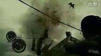 《生化危机5》PC版IGN点评视频