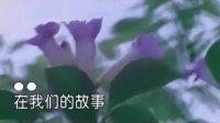 蔡依林[舞娘]