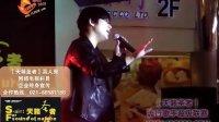 上海摇滚演唱会年会活动策划分享(天籁圣者年会全案策划)上海年会策划公司-世界五百强年会策划供应商
