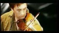 扬·提尔森[Yann Tiersen]-现场演奏