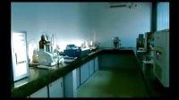 视频: 金盟华盛 健康活氧机 代理商QQ:1694566696