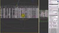 水晶石技法3ds Max_VRay室内空间表现(CD1)video2_3.mkv
