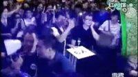 华仔上海宣传碰上可爱女孩 - 视频 - 优酷视频 - 在线观看