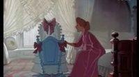 迪斯尼【小姐与流氓】(1955年)音乐小片段 什么是婴儿