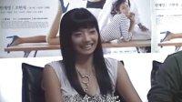赵显宰 Jo Hyun Jae  -威尼斯戀人花絮7