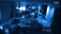 《灵动:鬼影实录2》第三支预告片