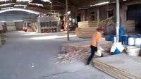 柳州细木工板_生态板_杉木大芯板生产厂家_柳州阳和木业