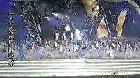 《CCTV音乐厅(一)》:卞英花等歌曲《新阿里郎》,2000年-2006年中国广西民歌节歌曲回顾,卞