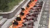 扬州9月15日运博会演出