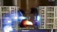 强推HOT!!!《宇宙巡航机V》256周目超强BT达人无伤通关视频---第3关