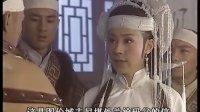 太祖秘史01