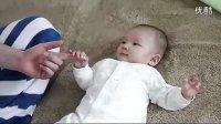 视频: http:www.youku.complaylist_showid_17310242.htm