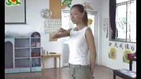 guo ban cheng zhang pian 02