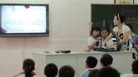 [同步课堂]互动研讨视频,2021年浙江省中小学思政课建设展示研讨活动实录