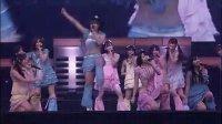 AKB48_『満席祭り希望_賛否両論』DISC2 _YOKOHAMA