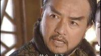 青河绝恋 02