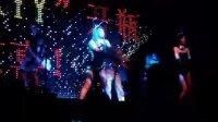 大庆夜猫 兔子舞  大庆UMM雷腾DJ领舞培训公司 DS乐乐