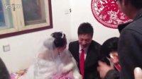 李良超娶亲1