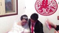 李良超娶亲2