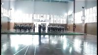 篮球运动_初二体育优质课