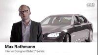 视频: 宝马汽车新BMW 7系广告_来自宝马中国官方网站
