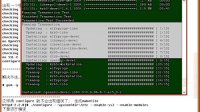 视频: 在CentOS5.1上编译安装apache httpd-2.2.8