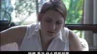 李小龙传奇 42
