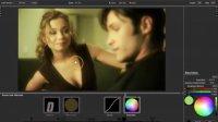 魔术子弹视频调色插件2007基础教学