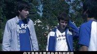 李小龙传奇 16