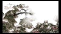 盛世中华 皇室欧洲十字绣 献给祖国60华诞