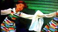 大型少儿舞蹈《中国风》