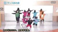 """【街舞】很有创意日本儿童舞蹈,与""""镜子""""同舞 更多创意设计请 搜索 创新时代"""