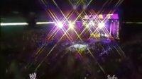WWE NXT2010年3月3日cd2