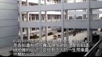 黄金格作文-高中作文02