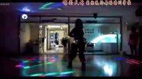 北京爵士舞培训 朝阳爵士舞低价位学校 工体学习爵士舞的好学校在哪里 出差的激情相关视频