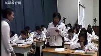 江苏省高中语文优质课比赛一等奖《蜀道难》视频录像