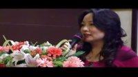 魅力女性培训网郑直知心爱人-幸福两性生活秘笈 徐州慧朵儿集团2―在线播放