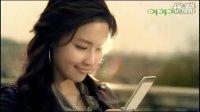 最新款诺基亚开放式体验柜 诺基亚手机柜厂家 OPPO手机柜厂家 三星手机柜厂家 步步高手机柜厂家