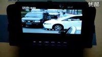 富威二代电视导航原车升级包操作说明(华隆数码科技)