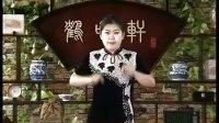 视频: 宜州奇侠004QQ1125011475